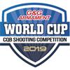 5x5 M.E.T USA Cup Tournament